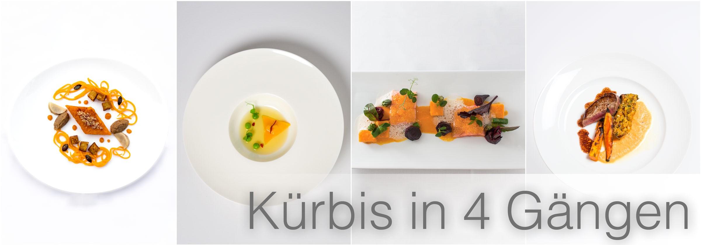 Kürbis-in-4-Gängen-4