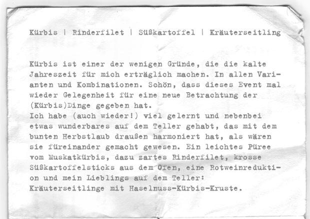 Kürbis-in-4-Gängen-Annette-Dreizeiler