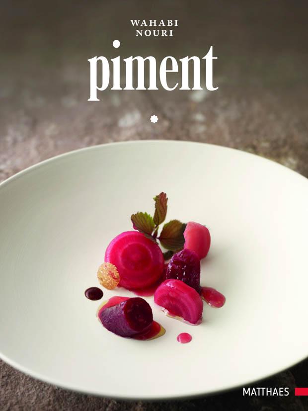Nouri_Piment_Cover - 11. November 2013 - 001