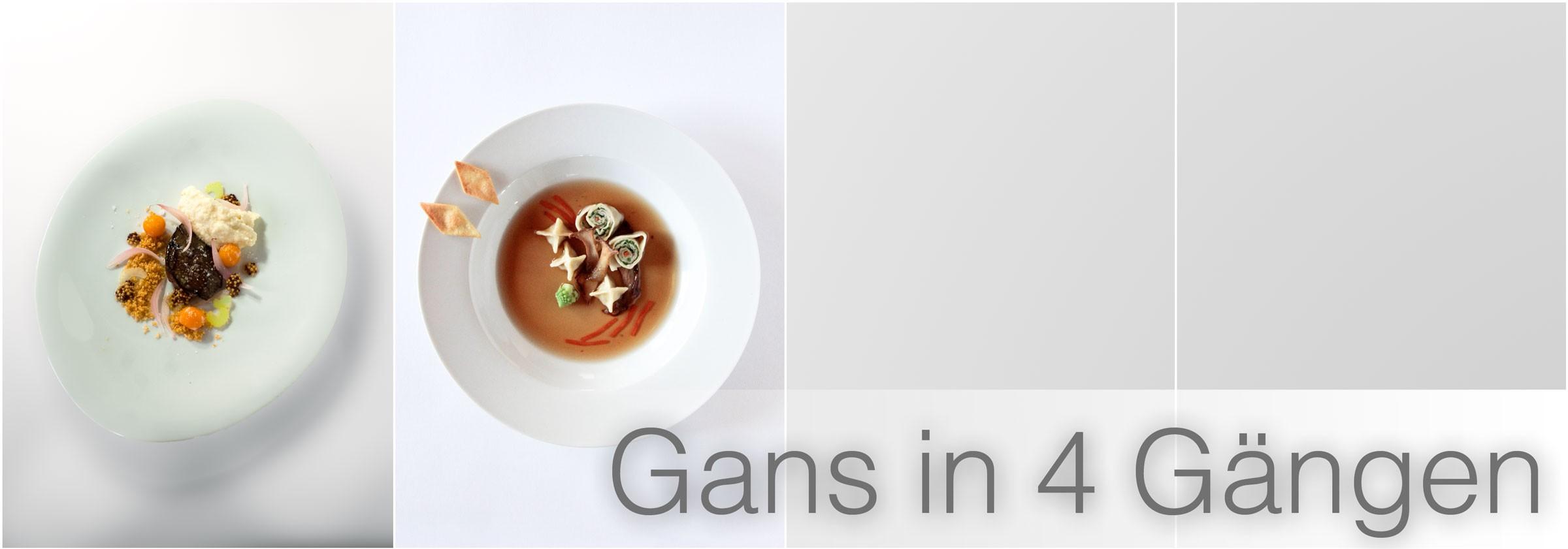 Gans-in-4-Gängen-2