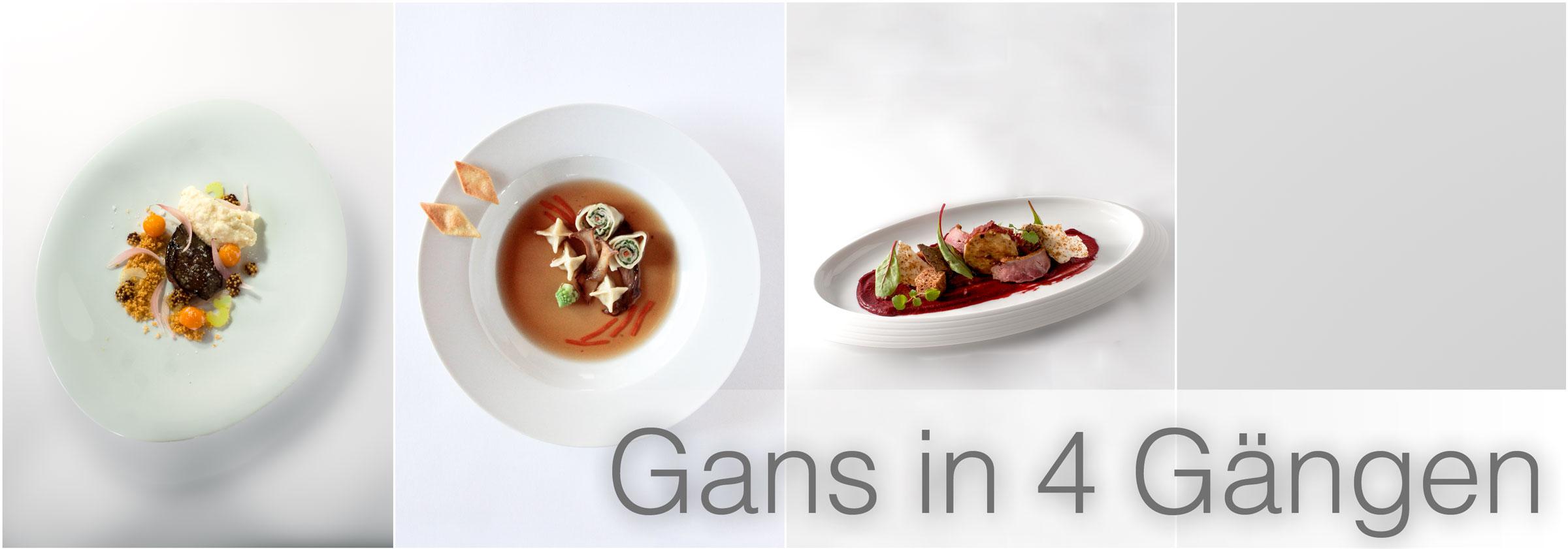 Gans-in-4-Gängen-3