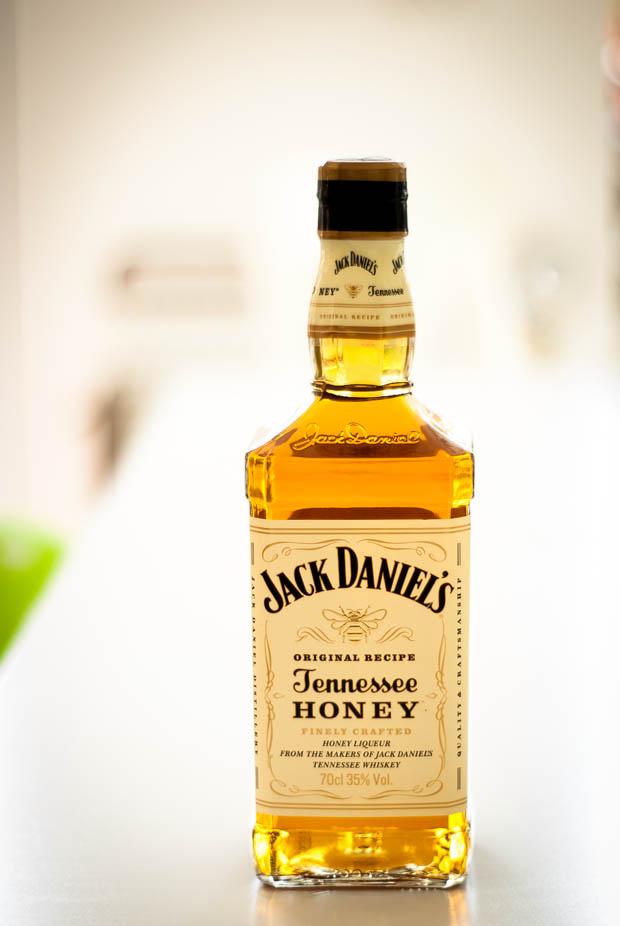 Jack Daniels Honey (13 von 46) - 22. August 2013 - 001