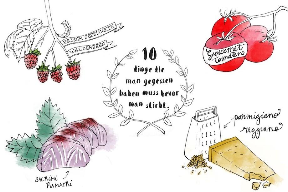 rewe-hungrigaufneues-berliner speisemeisterei- Zehn Dinge_01