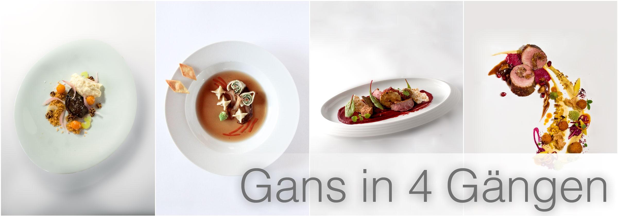 Gans-in-4-Gängen-4