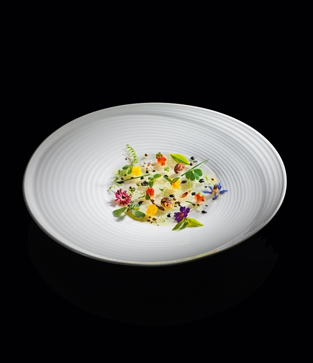 175-Green-tomato-gel