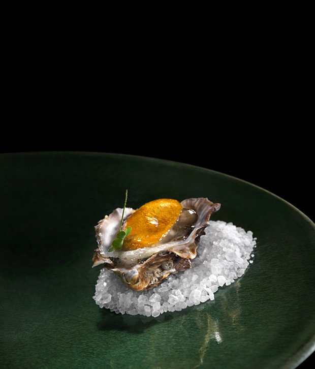 231-Oyster-with-cupuacu