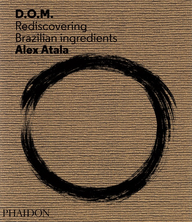 DOM-Alex-Atala-flat-cover