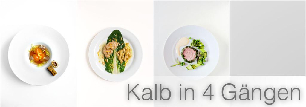Kalb-in-4-Gängen-3