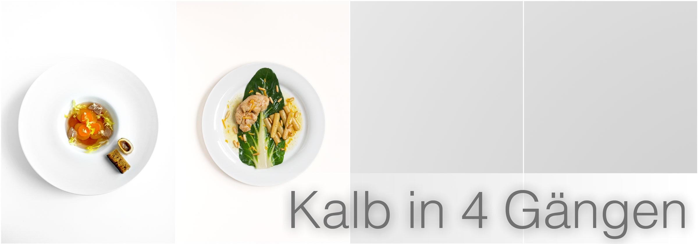 Kalb-in-4-Gängen-2