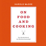 """Harold McGee 