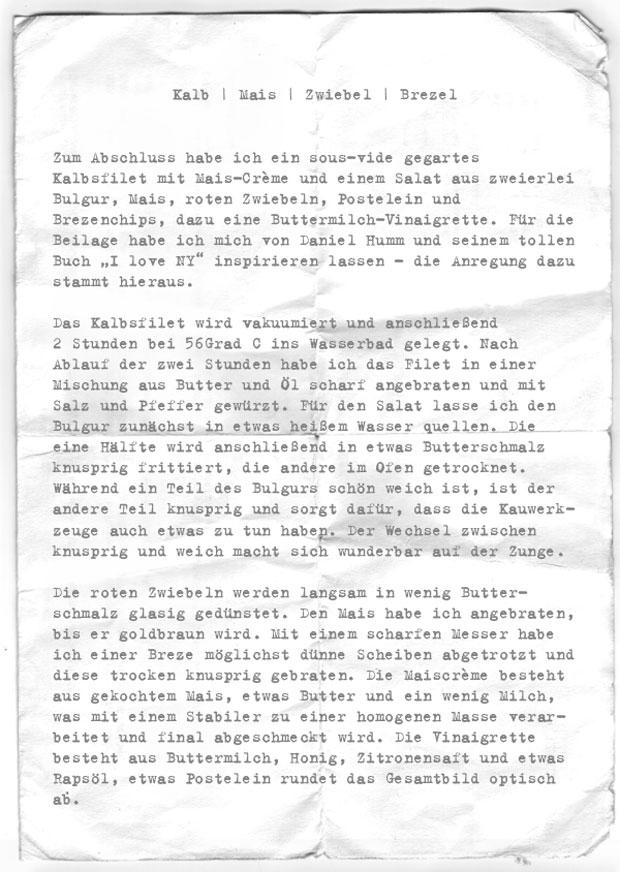 Dreizeiler-Uwe-Kalb