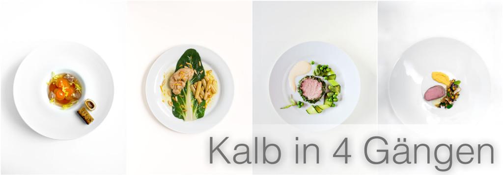 Kalb-in-4-Gängen-4