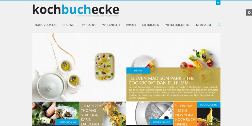 kochbuchecke-screenshot-neu