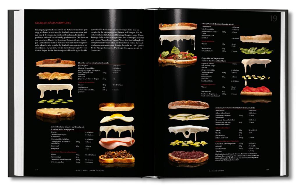 xl_modernist_cuisine_at_home_open_D_318-319