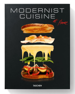 xl_modernist_cuisine_at_home_slipcase_04-small