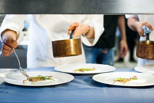 CookTank #7 (20 von 40)