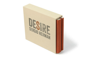 DESIRE-BOX-1-019pc2det-a4-cmyk