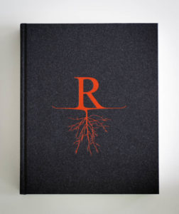 Ronny Emborg - The Wizard`s Cookbook (6 von 6)