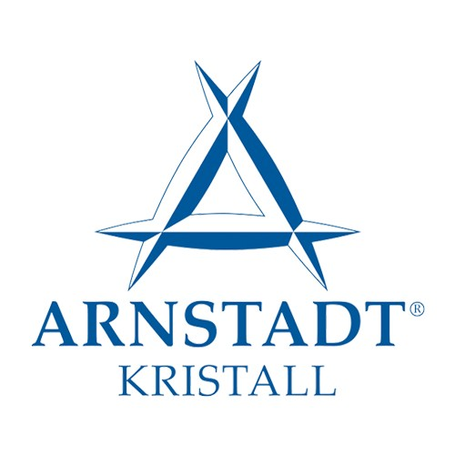 Arnstadtk Kristall