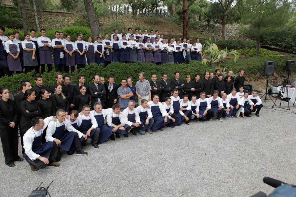 Ferran Adria - elBulli (9 von 12)