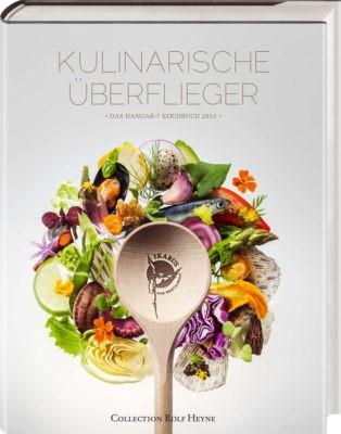 """""""Kulinarische Überflieger 2012"""" – Roland Trettl"""