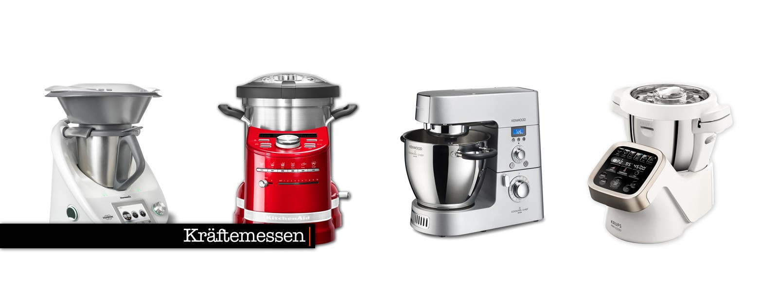 thermomix ou kenwood cooking chef. Black Bedroom Furniture Sets. Home Design Ideas