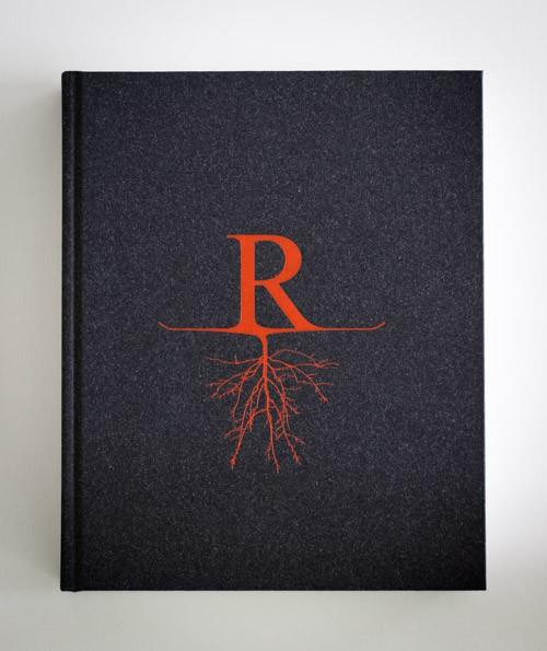 """The Wizards Cookbook"" Ronny Emborg"