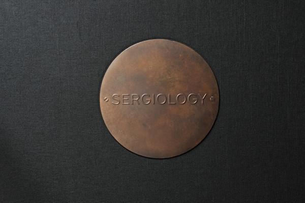 """Sergiology"" – Sergio Herman"