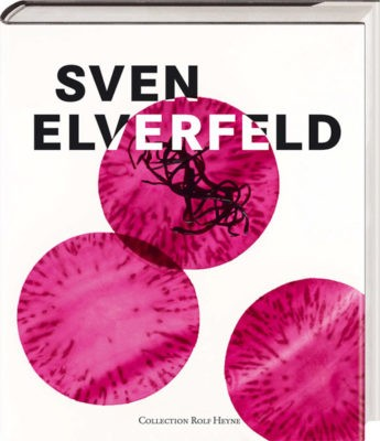 """Sven Elverfeld. Das Kochbuch"" Sven Elverfeld & Jan Brinkmann"