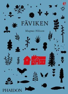 """Fävikon"" | Magnus Nilsson"