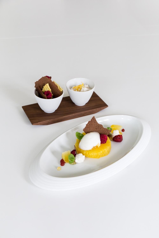 Ein Dessert nach Thomas Henry (6 von 9)