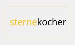 Logo-Sternekocher-rechteckig2