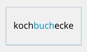 Logo-kochbuchecke-rechteckig