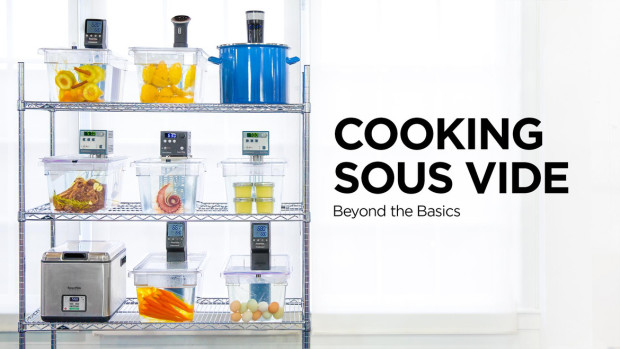 sous-vide-landing-page-revised-2014.12.16-text