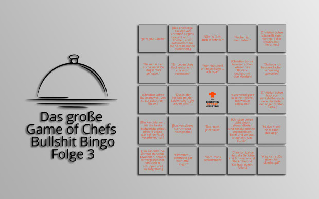 Game-of-Chefs-Bingo-Folge-3