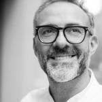 12 FAQ an Massimo Bottura (2 von 3)