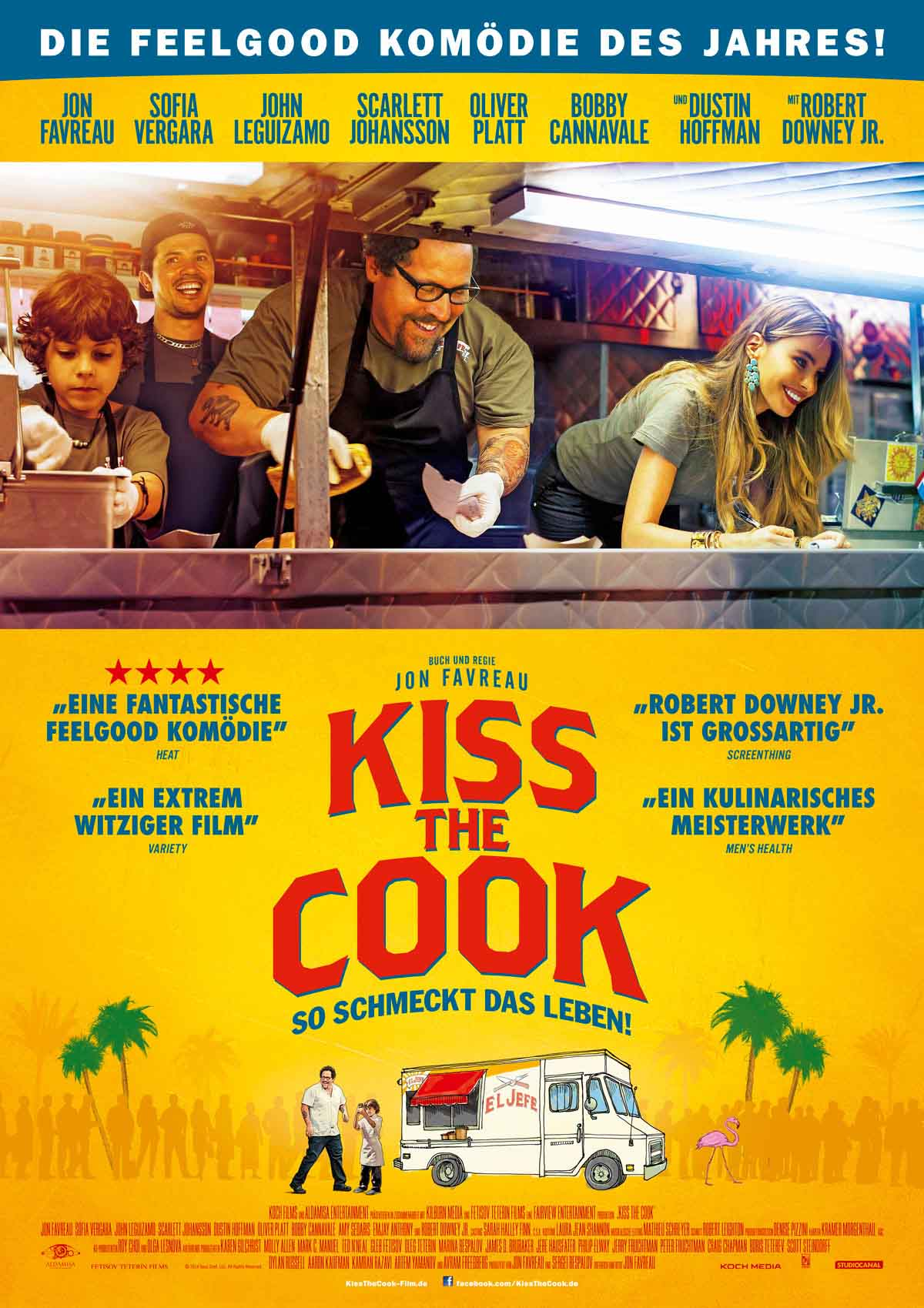 Kiss-the-Cook_Kinoplakat-1