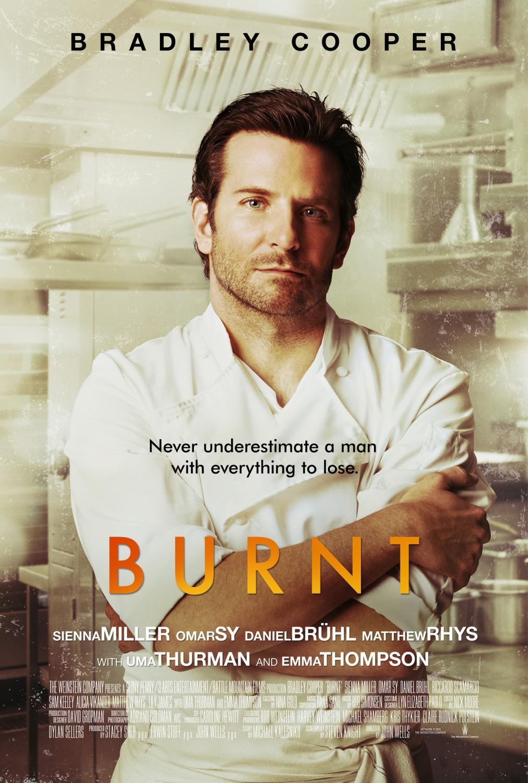 burnt-poster