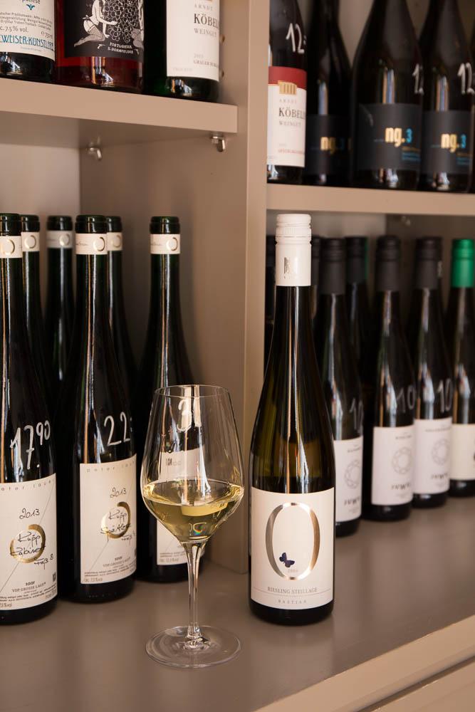 Weinentdeckertour-4632