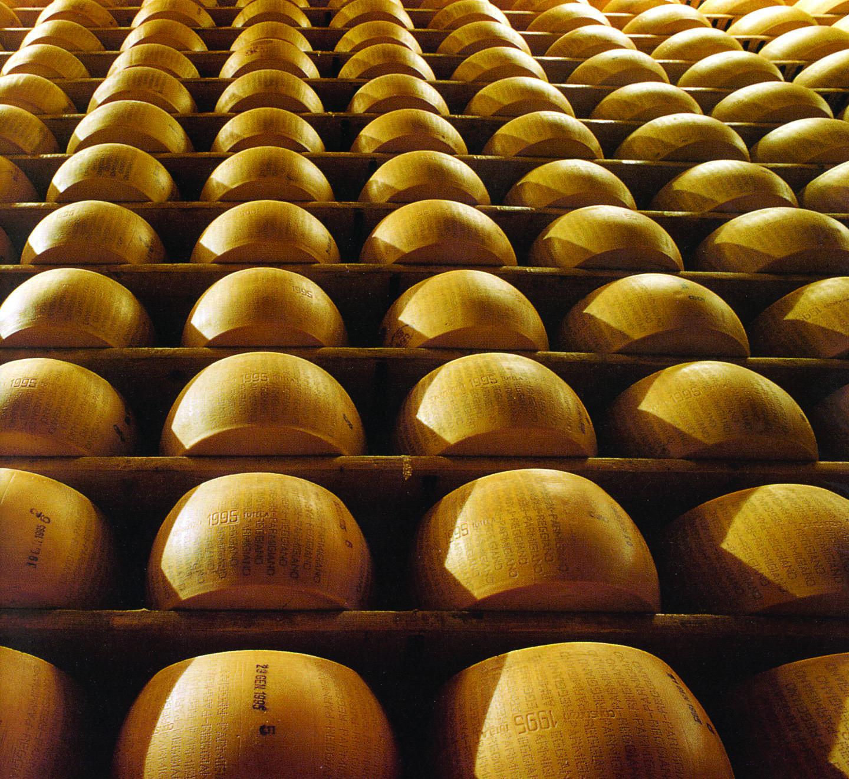 func_Parmigiano-Reggiano-lunga+stagionatura
