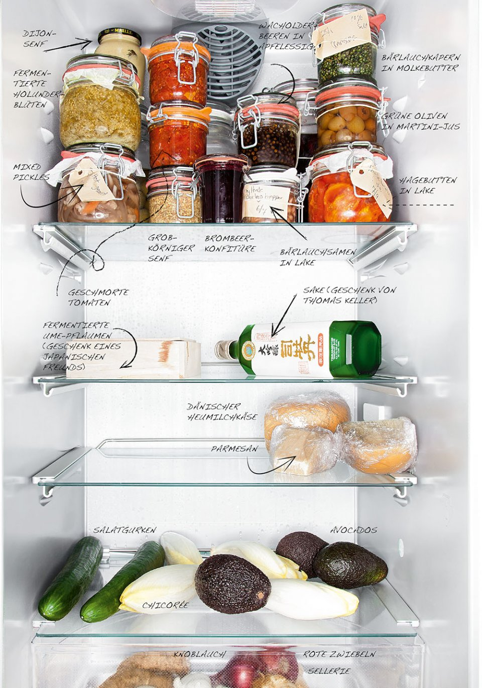 va_inside_chefs_fridges_bech_d_058_1509151547_id_996537