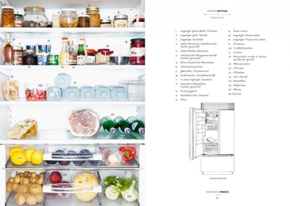va_inside_chefs_fridges_bottura_d_076_077_1509151550_id_996557