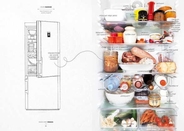 va_inside_chefs_fridges_darroze_d_112_113_1509151551_id_996577