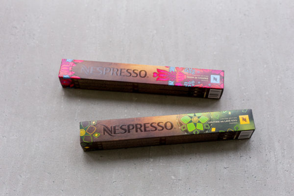 Atelier Nespresso Berlin-2