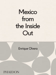 Mexico from the inside Out-12