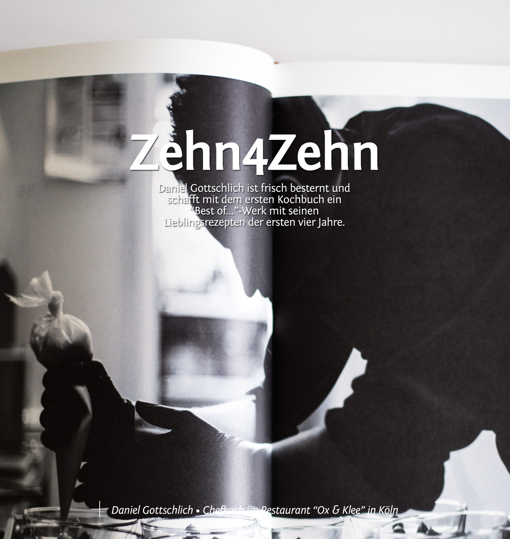 """Zehn4Zehn"" – Eine Besprechung"