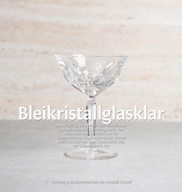 Arnstadt Kristall