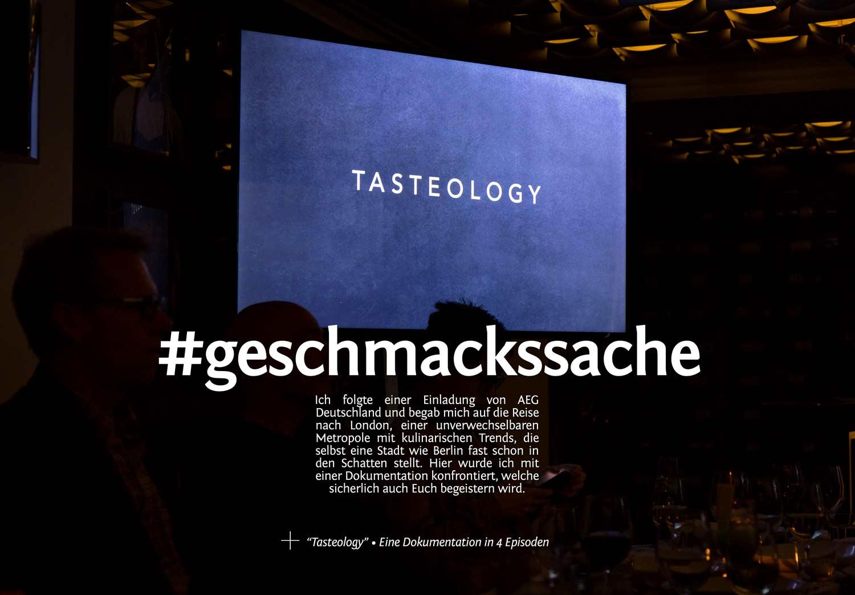 Tasteology-Titelbild2