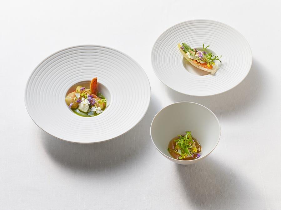 CookTank - Der Star apart