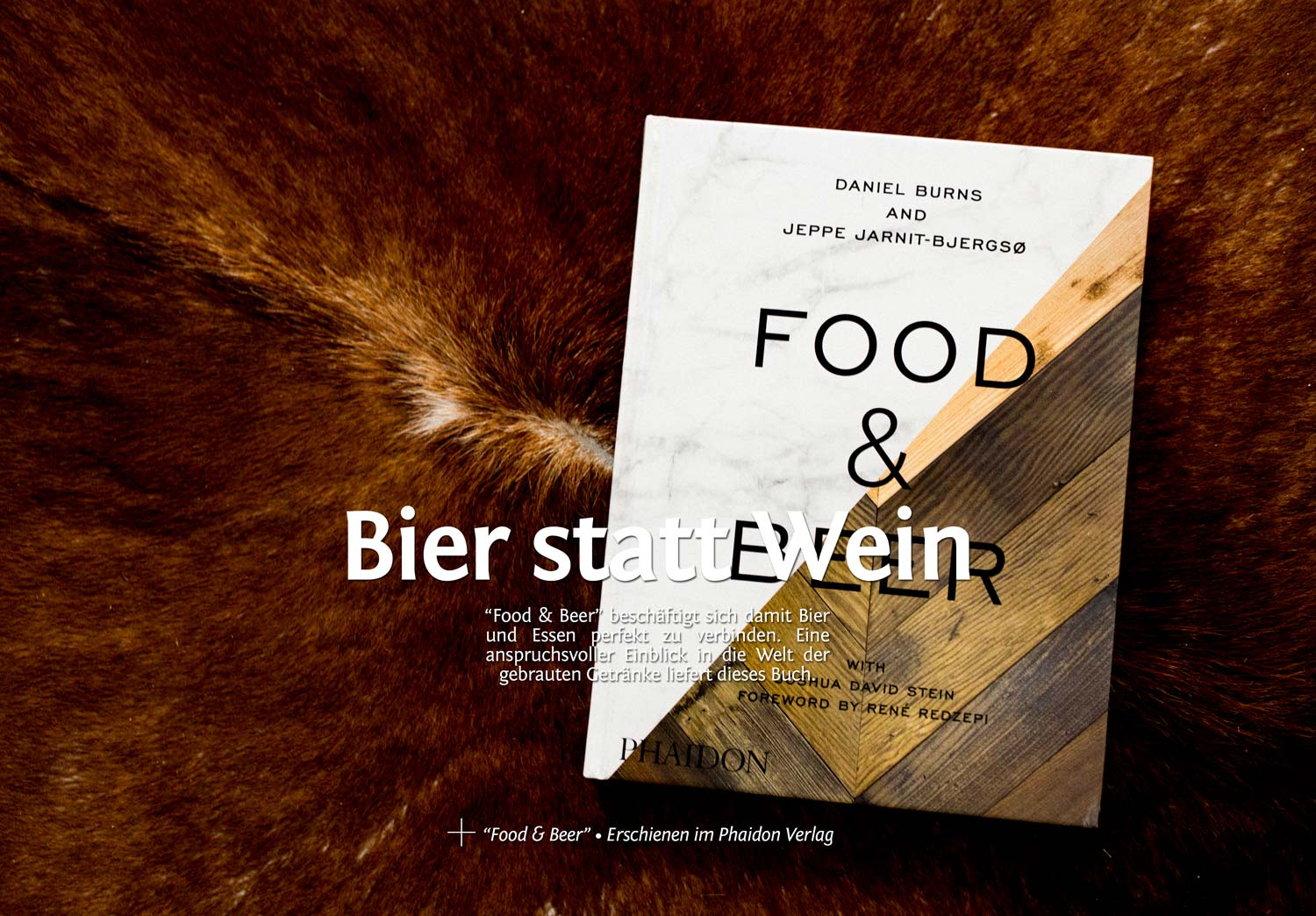 Food-and-Beer-Titelbild